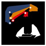 aplicacao-luffing-offshore-pedestal-crane