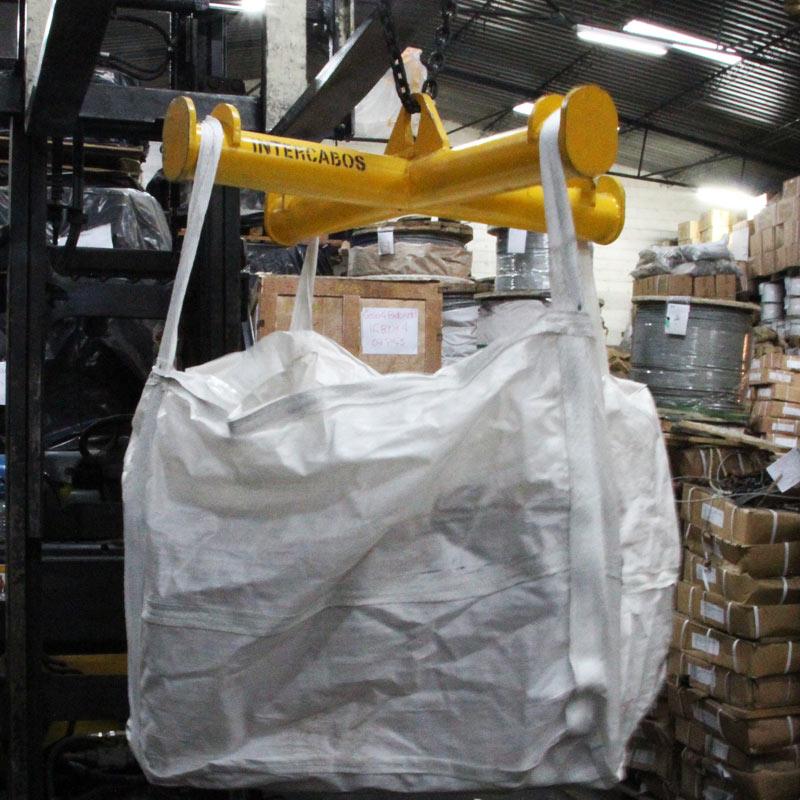 Balancim para Big Bag sem Trava – HLD