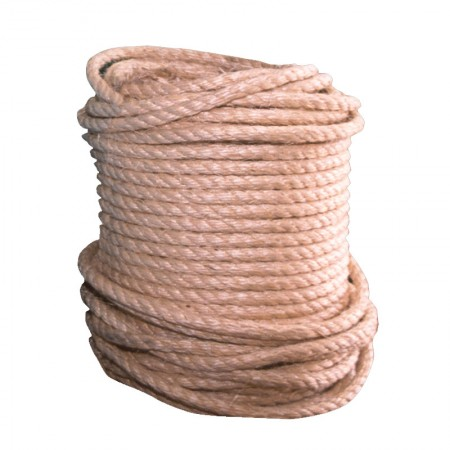 Corda de Sisal